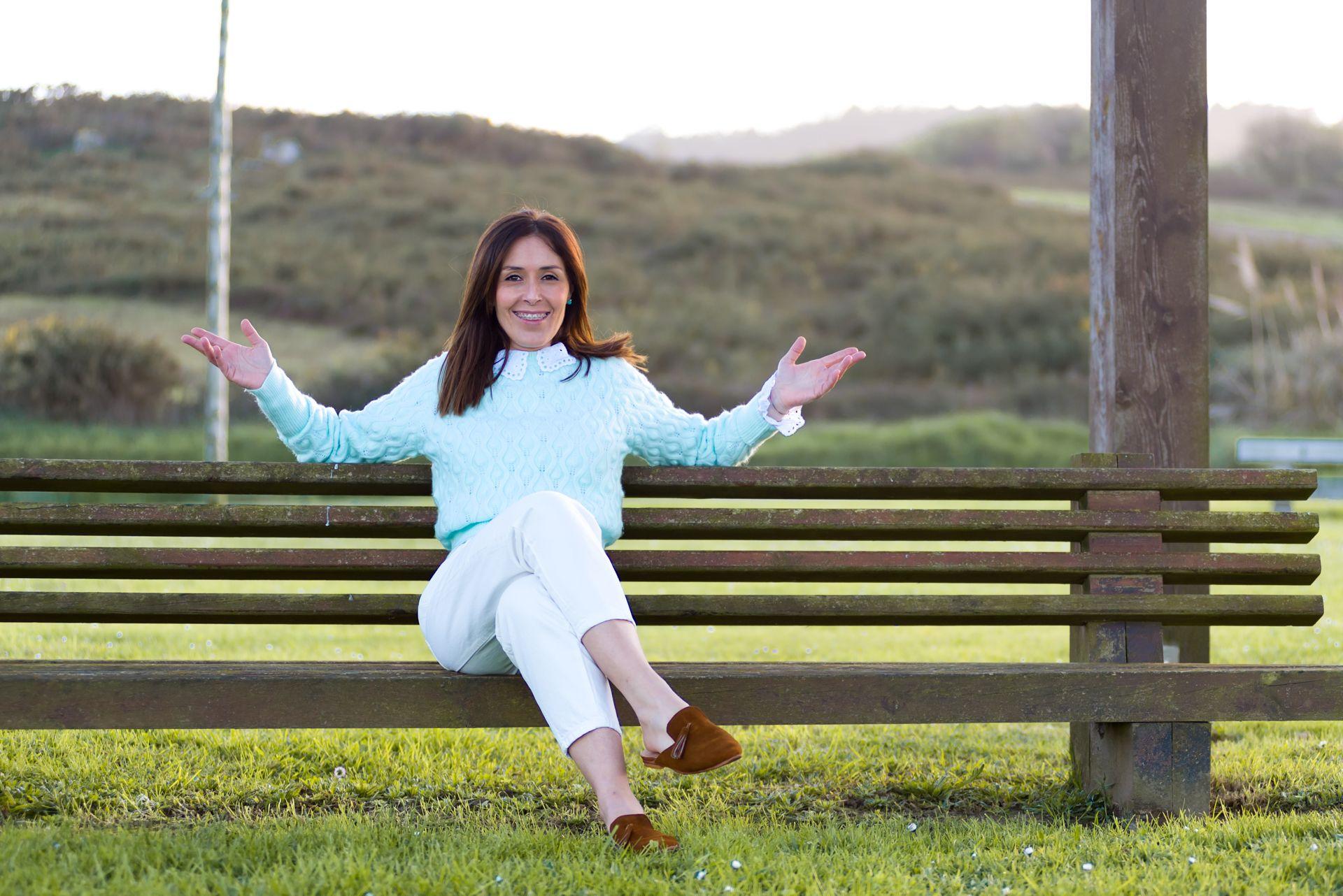 sentirse bienCoaching para tomar las riendas de tu vida, reenfocar tus metas y ganar claridad mental.